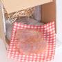 lachsschinken-geschnitten-verpackt